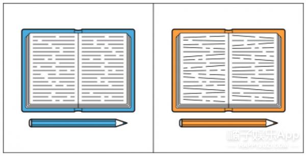 插画家将世界分为两类人,你是哪一种呢?