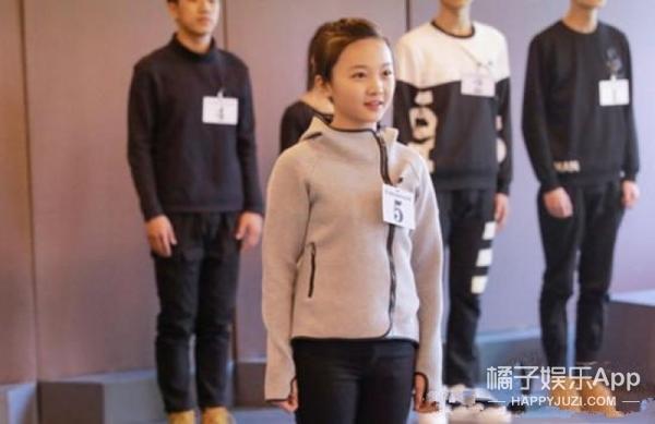 艺考复试成绩出炉,王俊凯、李弘毅等明星考生的成绩到底如何?