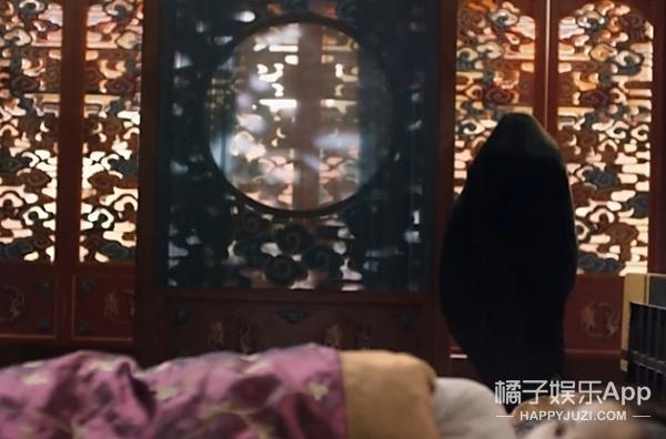 《三生三世》夜华吐血又被网友恶搞,大家真是对他爱到深处自然黑