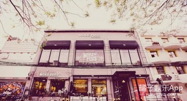 三里屯这家店简直是所有拥有梦幻少女心小仙女的乐园啊!