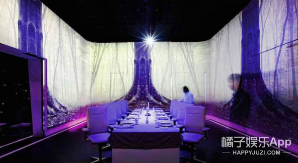 圣培露年度50大亚洲餐厅,排名第6这家来自上海