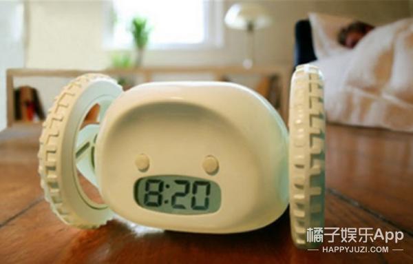 如何才能做到早起一点呢?这些方法也许对你有用哦