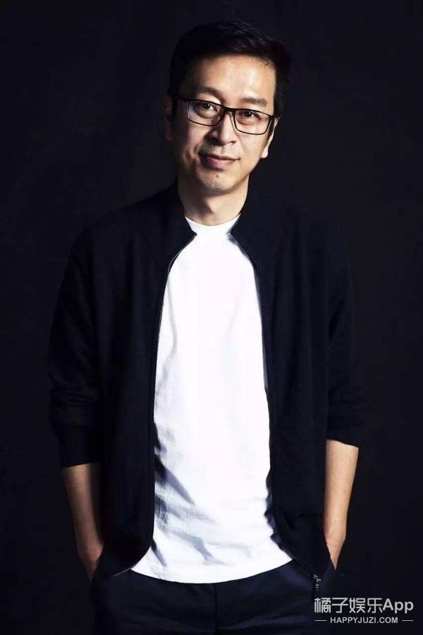 国内明星天价片酬被批,来看看日韩演员的片酬是怎么规范的吧