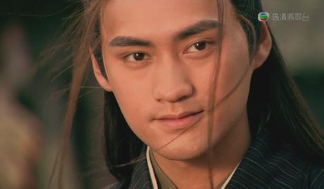 新版《射雕英雄传》热播 对比袁弘版杨康你喜欢哪个?