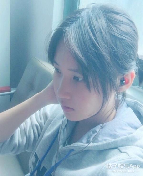 """越南女神撞脸刘亦菲,被标榜成""""小刘亦菲""""的她们真像吗?"""
