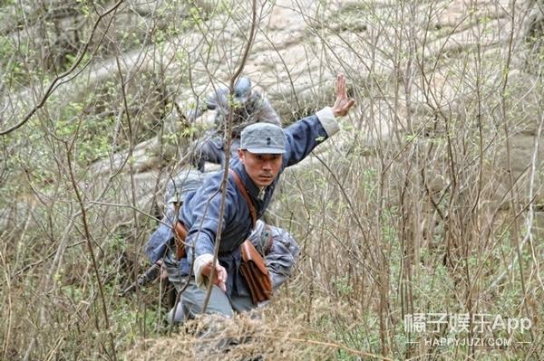 还记得《东游记》里的韩湘子吗,他现在长这样了!