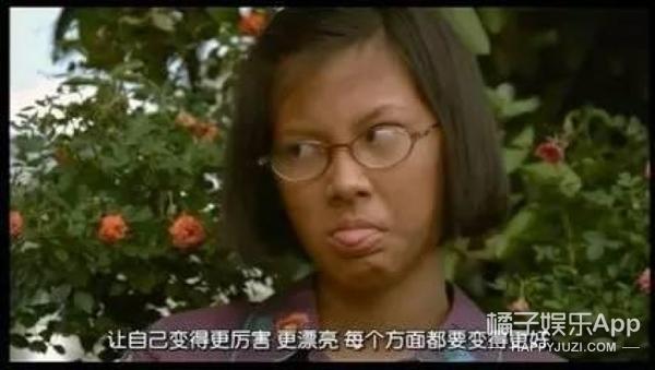 """起草""""男女交往校规""""的校长一定是国产校园爱情片看太多了"""