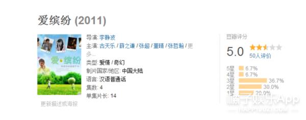 《有完没完》:十级恐高的薛之谦站在30层高的楼上,还拒绝替身