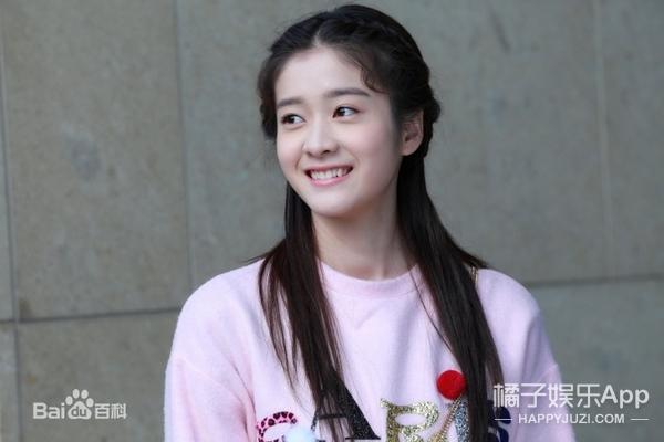 杨玏花费10年养成小女友张雪迎,结局却和韩国电影撞了梗!