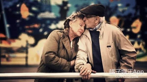 有多少爱情是在愚人节表白的?一丝悸动还是一次玩笑