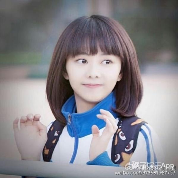 《狐狸的夏天》首播,谭松韵从女神耿耿变成葬爱少女·谭!
