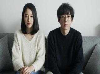 长泽雅美和高桥一生14年后再结戏缘,新片《爱上谎言的女人》2018年上映