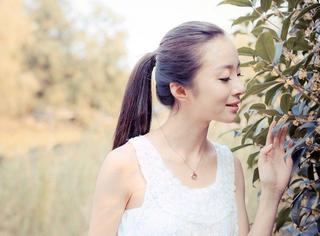 网传胡冰卿主演《我的爱如此麻辣》电视剧 改编自张小娴同名小说