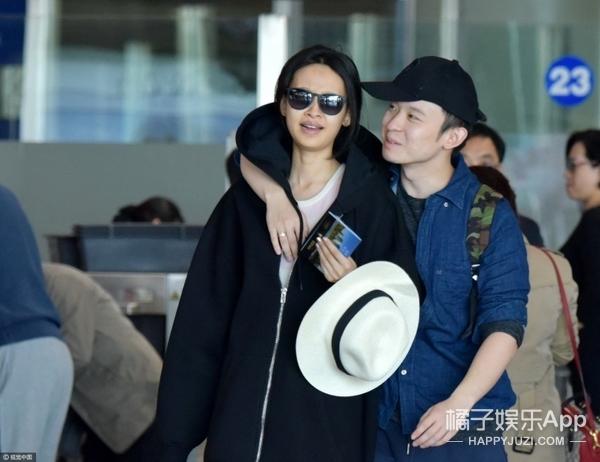 董子健孙怡发微博确认婚讯,这招数真是酷酷的!