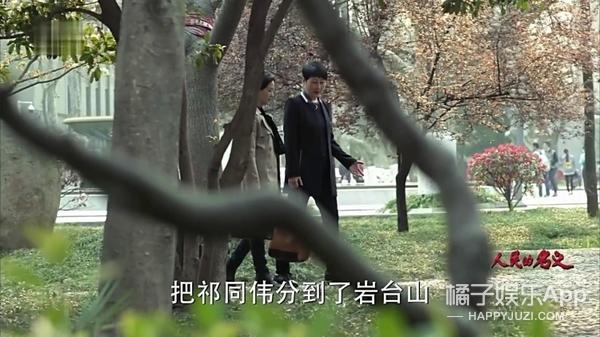 48岁一身肌肉、还情话不离口,赵东来是HDBoys里我最想嫁的人