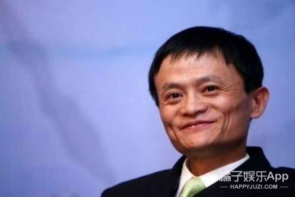 美国第一流行歌手和中国科技富豪在交往!你们猜是谁?