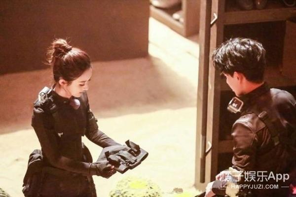 《七十二层奇楼》首曝预告片!综艺节目竟然有电影质感!