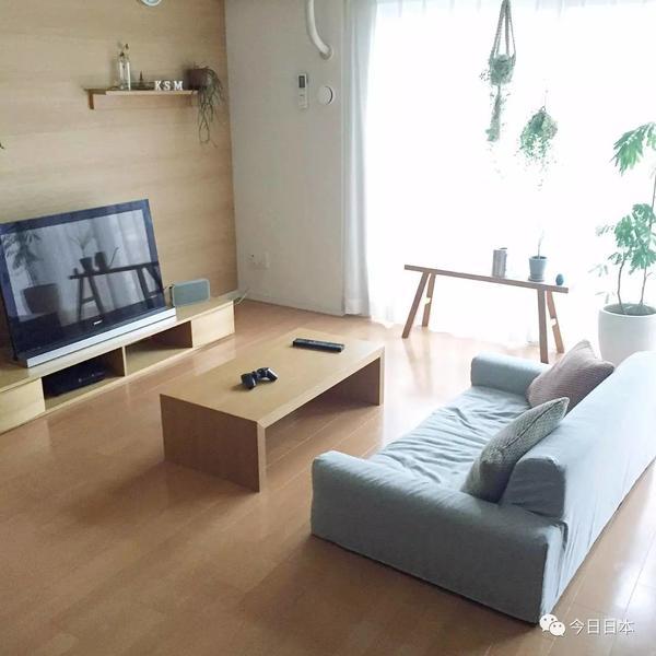 日赚10元的软件:看了这些日本普通家庭的屋子,我觉得有必要重新装修了!