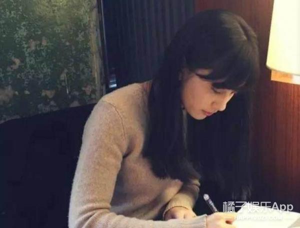 女作家被性侵嫌疑人失踪10天后现身,否认自己是狼师曾交往2个月