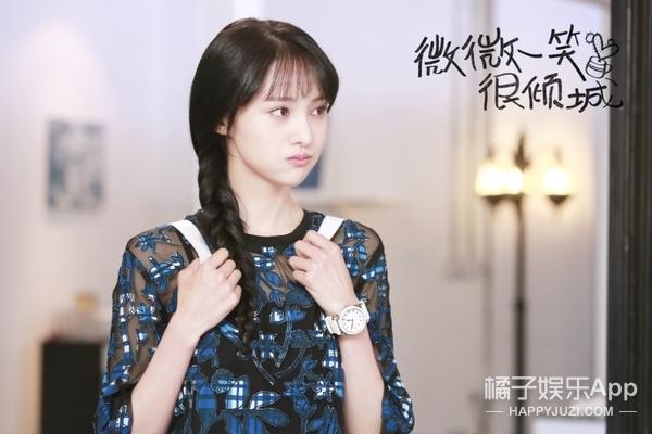 23届白玉兰奖候选名单曝光,杨幂唐嫣郑爽赵丽颖争夺最佳女主!
