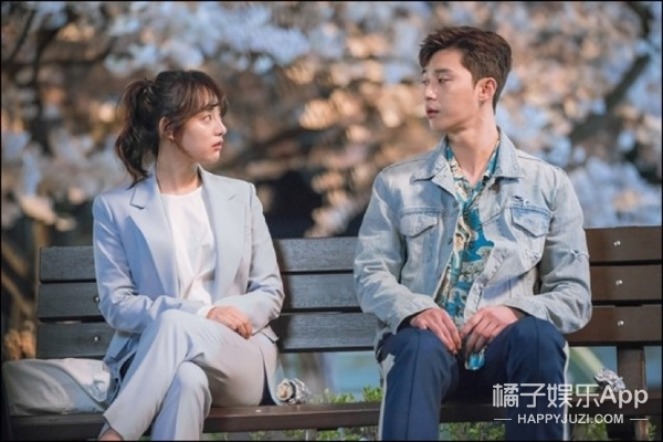 浪漫喜剧、烧脑悬疑,今晚3部韩剧同时开播,你会看哪部?