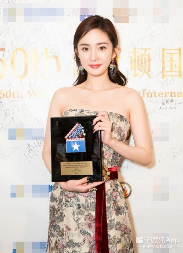吴敏霞结婚结束8年爱情长跑,台媒统计大陆最热歌手鹿晗第一名