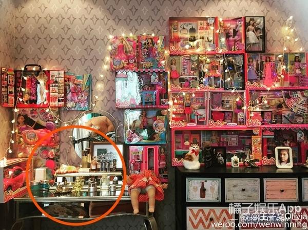 《欢乐颂2》热播,但我只注意到曲筱绡的贵妇级化妆品!