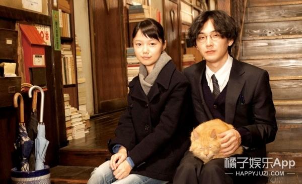 人群中的孤独患者,银幕里的万花筒演员,他是不得不看的松田龙平