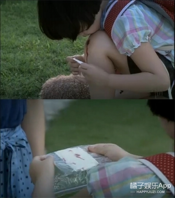 积压了6年,刘诗诗这部惨绝人寰、苏破天际的剧终于要播了!
