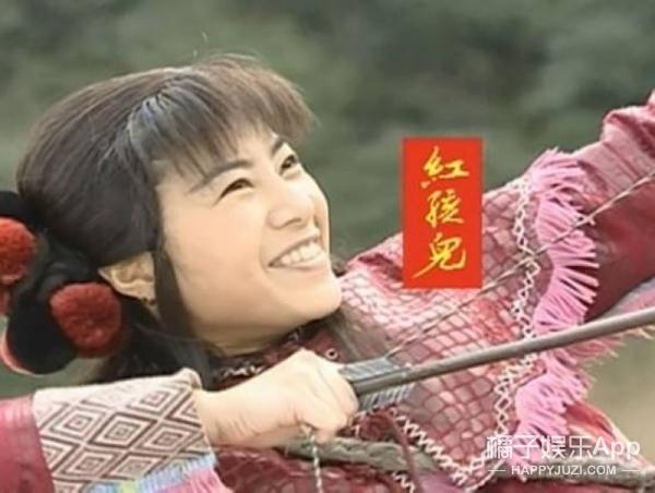 还记得那个唱《我是女生》的徐怀钰吗?她现在变这样啦!