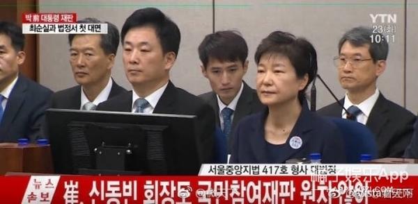 MBC和KBS要在9月初联合罢工,《无限挑战》也跟着停播了!