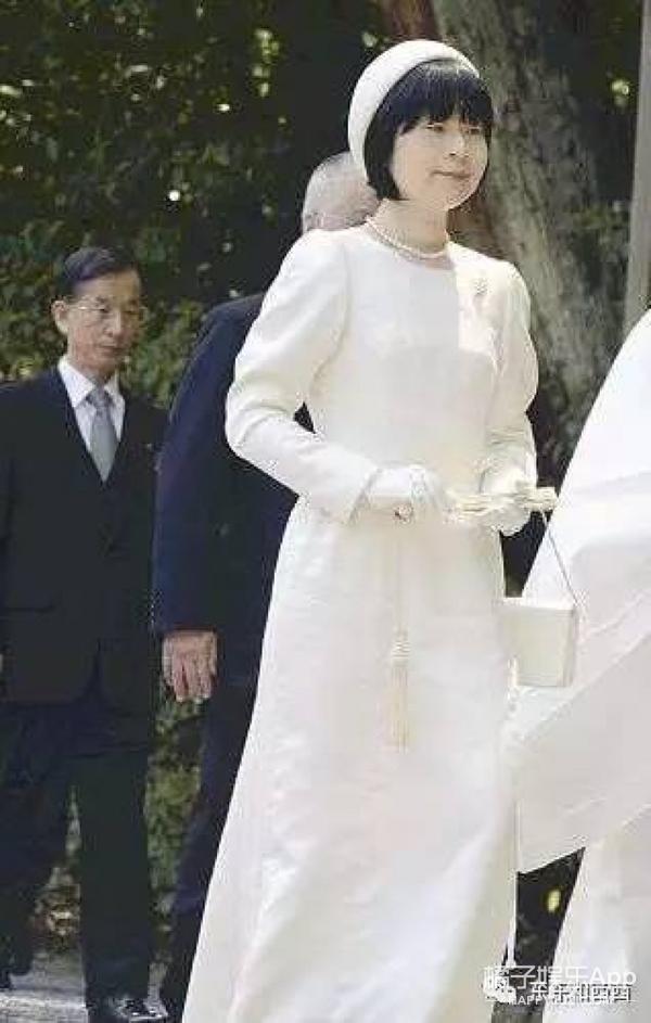 公主嫁给平民,能幸福吗?