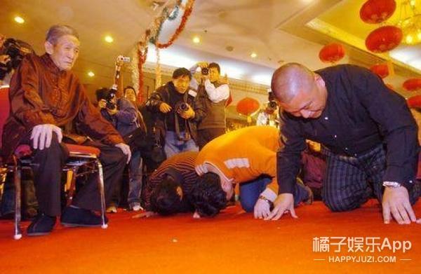 悼念!郭德纲、于谦拜过师的著名曲艺家金文声去世了!
