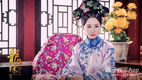 印小天被骗婚损失千万,李荣浩连续三年零点为杨丞琳庆生