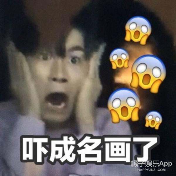 """韩国版""""视觉中国""""...原来这11位韩国爱豆的未P图是这样的..."""