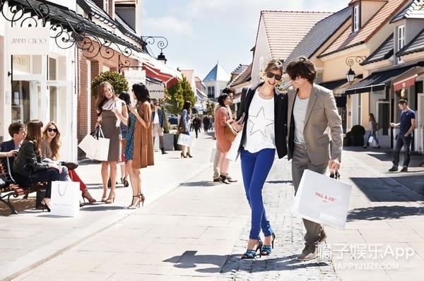 花钱购物和花钱旅行,哪一个才能让人感到幸福呢?