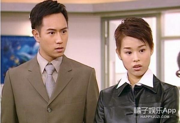 胡杏儿:从前的刁蛮新娘变成了温柔的妈妈