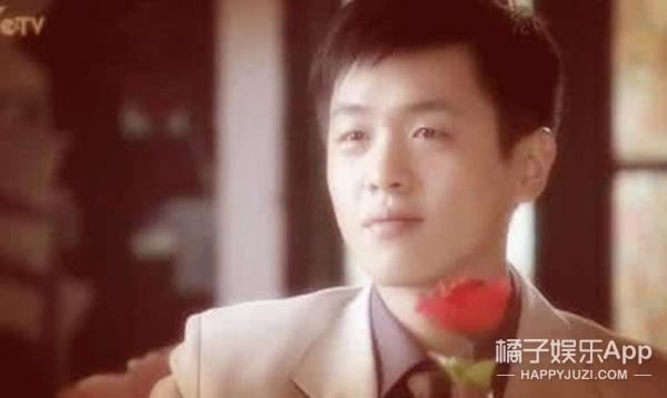 张若昀:王子的外表熊孩子的内心