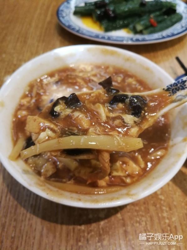 故宫边儿上的肉饼店,一吃就上瘾,还有北京烤鸭味儿!