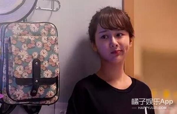 """杨紫:努力磨练演技摆脱""""夏雪""""标签"""