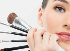 简便易学的护肤方法,口碑单品使用心得分享。