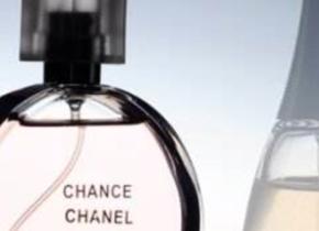 教你挑选人生的第一款香水,让他记住你的味道。