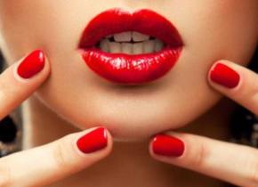 明星妆容评点,吐槽或者点赞明星妆容