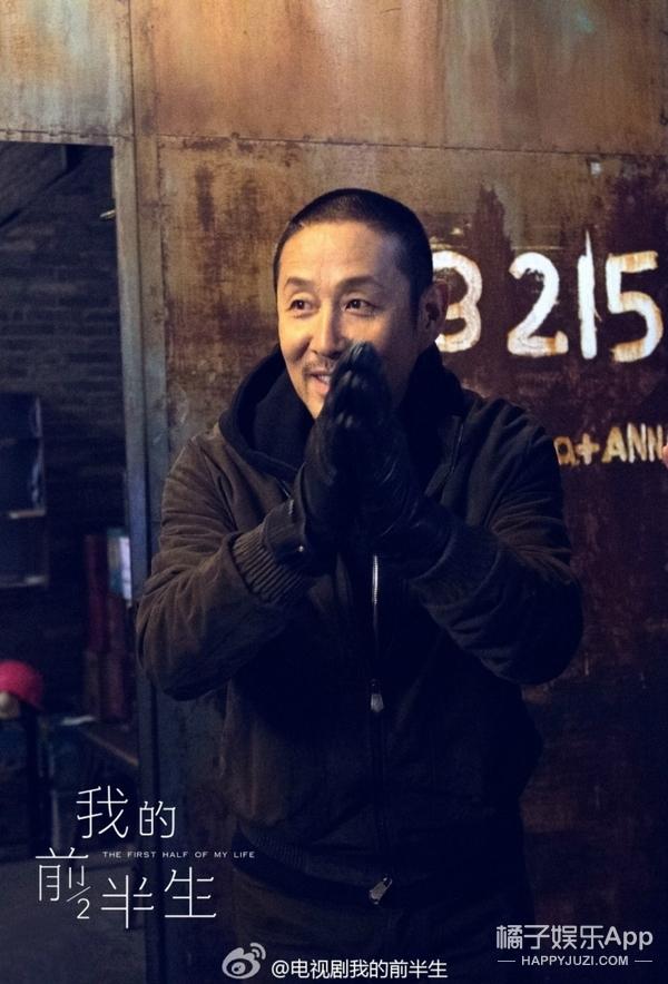 这13部电视剧将要播出啦!孙俪,杨幂,刘诗诗,关晓彤你最期待谁