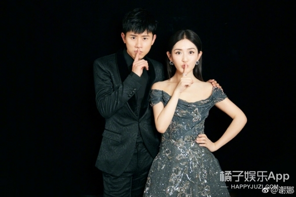 谢娜、姚晨、张继科入围《跨界歌王》决赛,谁才是你心中的歌王?