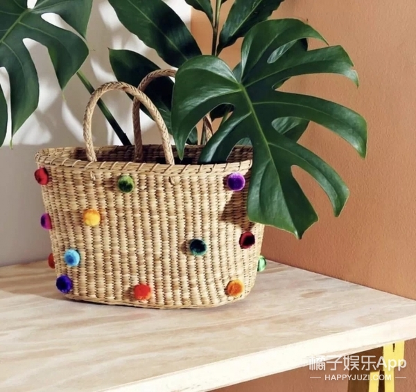 实力种草|那些时髦又不贵的小众包包,让你品味独特又不撞包!!