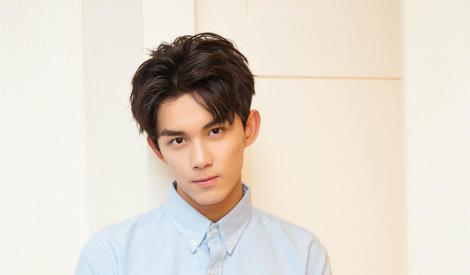 有一种男神的标准叫吴磊!小哥哥今天撩到你了吗