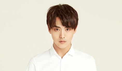 马天宇饰演《悲伤逆流成河》齐铭,你觉得符合吗?