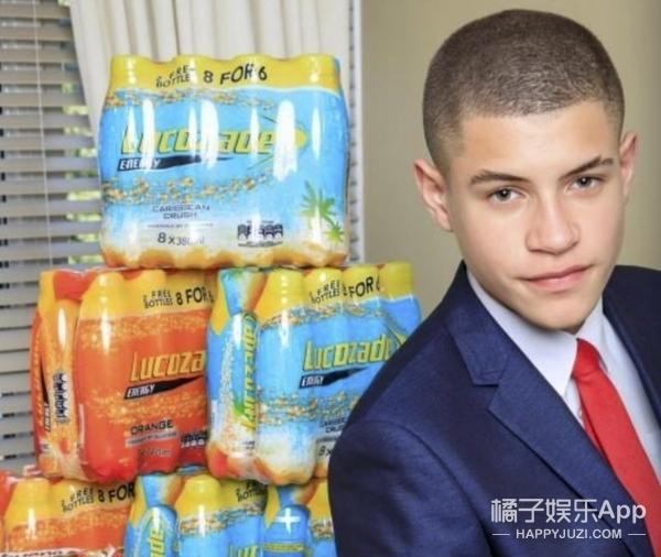 15岁少年厕所200元创业,最后每年爽赚200万