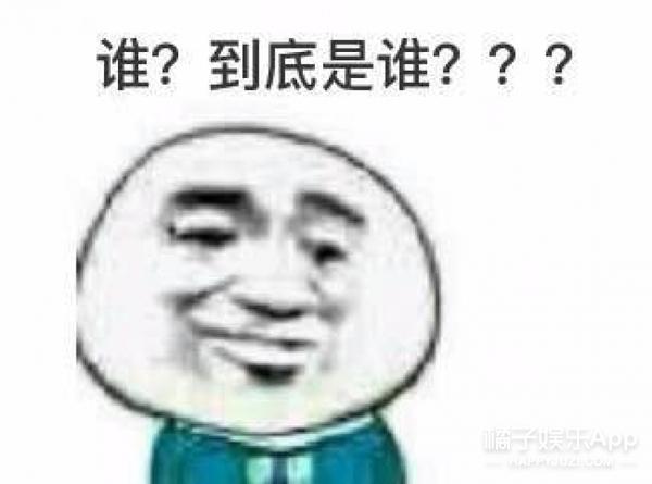 笑到捶墙!林更新秒删自拍,竟是因为被说撞脸王思聪!